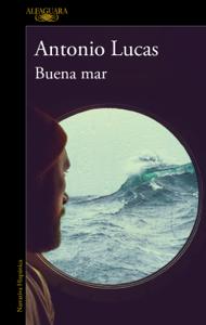 Buena mar Book Cover