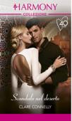 Download Scandalo nel deserto ePub | pdf books