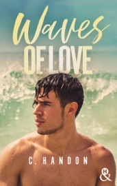 Download Waves of love