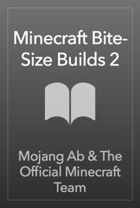 Minecraft Bite-Size Builds 2