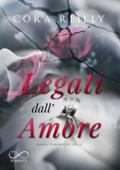 Download Legati dall'Amore ePub | pdf books