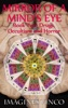Mirror Of A Mind's Eye Book 2 Occultism And Horror