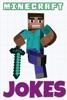 Best Minecraft Jokes