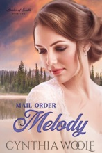 Mail Order Melody