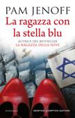 Download and Read Online La ragazza con la stella blu