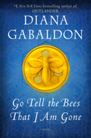 Go Tell the Bees That I Am Gone book cover