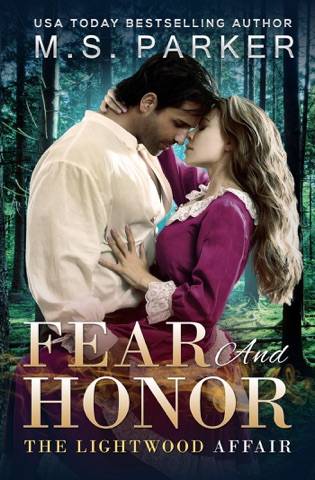 Fear and Honor PDF Download