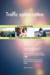 Traffic Optimization A Complete Guide
