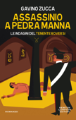 Download and Read Online Assassinio a Pedra Manna