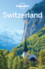 Switzerland Travel Guide - Lonely Planet
