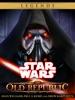 The Old Republic Series: Star Wars Legends 4-Book Bundle