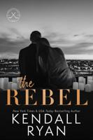 Download The Rebel ePub | pdf books