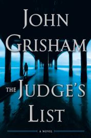 The Judge's List PDF Download