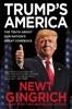 Trump's America