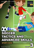 Soccer Tactics and Advanced Skills