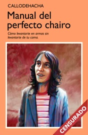 MANUAL DEL PERFECTO CHAIRO