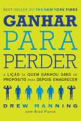 Ganhar para Perder Book Cover