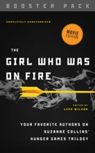 The Girl Who Was On Fire - Booster Pack