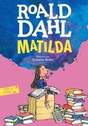 Download Matilda