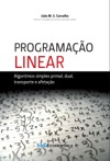 Programao Linear
