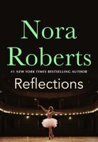 Download Reflections ePub | pdf books