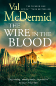 Download and Read Online The Wire in the Blood
