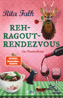 Rehragout-Rendezvous ebook Download