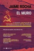 El Muro Book Cover