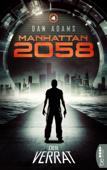 Manhattan 2058 - Folge 4