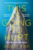 Adam Kay - This is Going to Hurt artwork