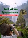 Duell Mit Dem Thyrannosaurus
