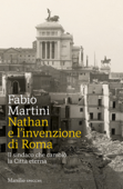 Nathan e l'invenzione di Roma Book Cover