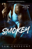Download and Read Online Smokey
