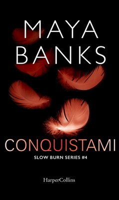 Conquistami pdf Download