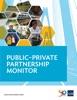 Public–Private Partnership Monitor