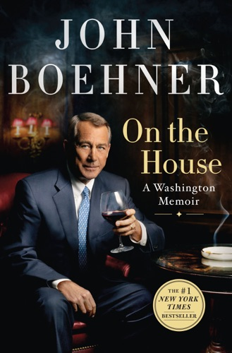 On the House Book