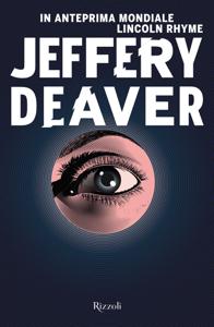 Il visitatore notturno Book Cover