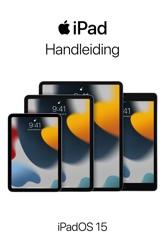 iPad-gebruikershandleiding