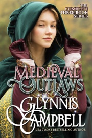 Medieval Outlaws PDF Download