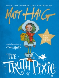 The Truth Pixie PDF Download