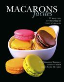Macarons faciles Book Cover