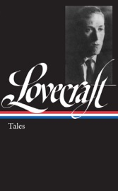 H. P. Lovecraft: Tales (LOA #155) PDF Download