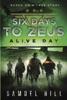 Six Days To Zeus