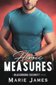 Download and Read Online Heroic Measures