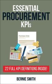 Essential Procurement KPIs