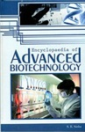 Encyclopaedia Of Advanced Biotechnology