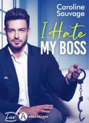 Download I hate my Boss