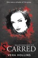 Download Scarred ePub | pdf books