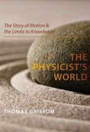 The Physicist's World