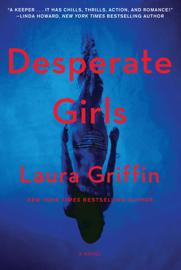 Desperate Girls book